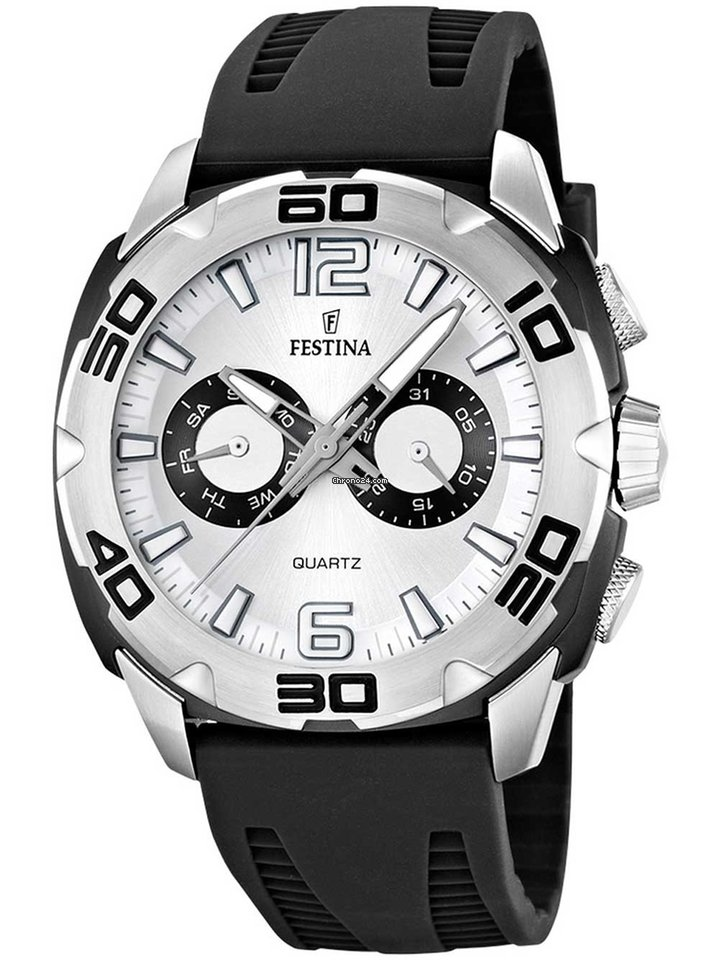 Prices for Festina watches  c8b5eb06b44