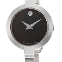 Movado Bela Women's Watch 606595