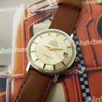 Omega Reloj suizo antiguo automático Omega Constellation Cal. 564