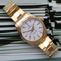 Rolex Oyster Perpetual 34 1005 1978 pre-owned