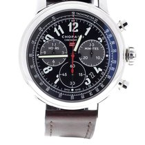 Chopard Mille Miglia 2016 XL Race Edition Stainless Steel /...