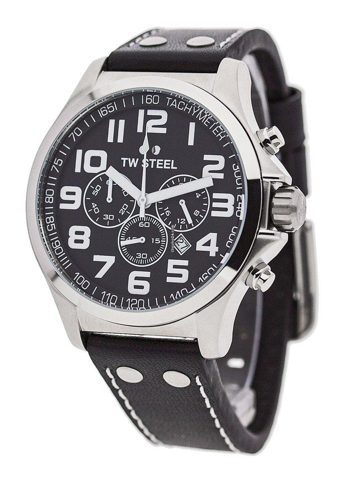 4af8fde5d Relojes TW Steel - Precios de todos los relojes TW Steel en Chrono24