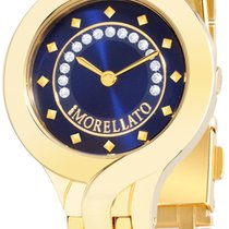 Morellato R0153117508 new
