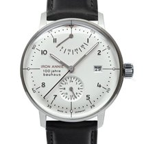 Steel 41mm Automatic 5066-1 new