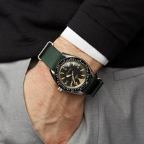 Omega Seamaster 300 ST 165.024 1967 occasion