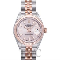 Rolex Lady-Datejust 279171 новые