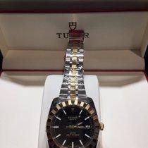 帝陀 (Tudor) 21013-62583(黑面)