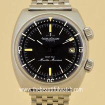 積家 (Jaeger-LeCoultre) Deep Sea Master Mariner