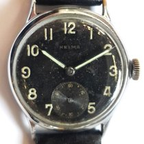1943 pre-owned
