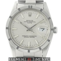 Rolex 15010 pre-owned