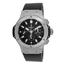 Hublot Big Bang 44 mm 301.SX.1170.RX pre-owned