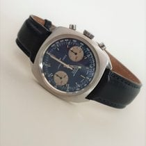 Jaquet-Droz 2002-9 pre-owned