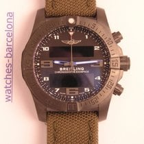 Breitling - BREITLING Exospace B55 Connected - VB5510