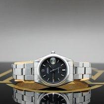 Rolex Oysterdate - Ref: 6694 - aus 1970/1971 - Service 08.18