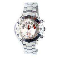 Omega Seamaster (Submodel) pre-owned