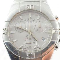 c0910dd9e77 Certina DS Spel Lady - Todos os preços de relógios Certina DS Spel ...