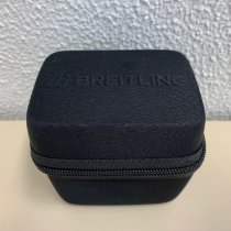 Breitling 2019 new