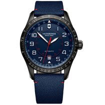 Victorinox Swiss Army 42mm AirBoss nouveau