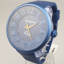 Tendence TG630003 new