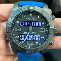 Breitling Exospace B55 Connected 44mm