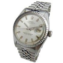 Rolex Datejust 1603 1973 occasion
