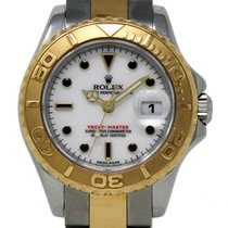 Rolex 169623 Steel 2006 Yacht-Master 29mm pre-owned United States of America, Florida, Miami