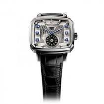 Hautlence MTE002234 new