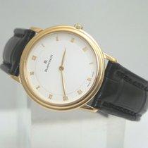 Blancpain Villeret Ultra-Thin 18K Ref. 0021