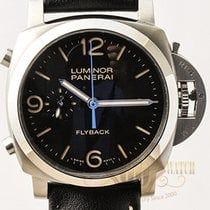 沛納海PANERAI Luminor1950 3Day pam524