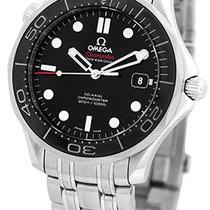"Omega ""Seamaster Ceramic Professional 300M"" Co-Axial..."
