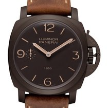 Panerai Special Editions PAM00375 2020 new