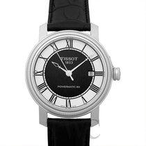 Prezzo degli orologi tissot bridgeport su chrono24 for Bpt thermoprogram th 24 prezzo