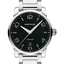 Montblanc Timewalker 110339 2019 new