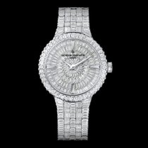 Vacheron Constantin new Traditionnelle