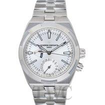 Vacheron Constantin Overseas Chronograph 7900V/110A-B333 new