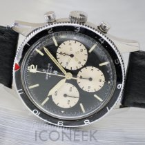 Breitling 765 CP 1976 occasion