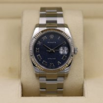 Rolex Datejust 116234 2004 pre-owned
