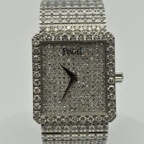 Piaget Protocole 9154 NC626 pre-owned