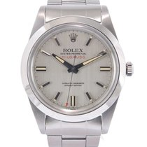 Rolex Milgauss 1968