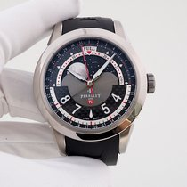 Perrelet Moonphase A5000/1 2020 new