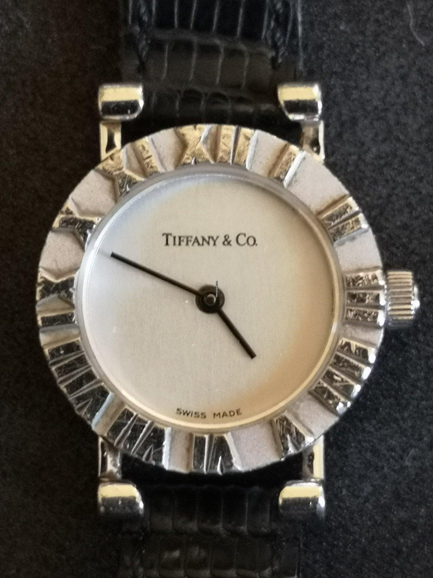 Часов тиффани стоимость брегет оригинал стоимость часы