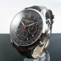 Baume & Mercier Capeland Chronograph MOA10067