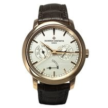 Vacheron Constantin Traditionnelle 85290/000R-9969 новые