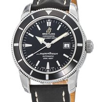 Breitling Superocean Heritage Men's Watch A1732124/BA61-436X