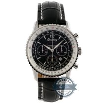 Breitling Navitimer Montbrilliant Chronograph A4133012/B408
