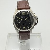 Panerai Luminor Marina PAM48