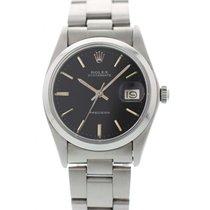 Rolex Oysterdate Precision 6694 Vintage Watch