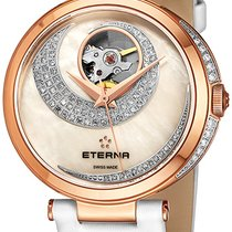 Eterna 2943.60.69.1367 new
