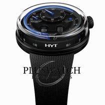 HYT H0 048-DL-93-BF-RU   048DL93BFRU neu