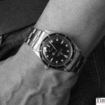 Rolex Oyster Perpetual 6202 1955 usato